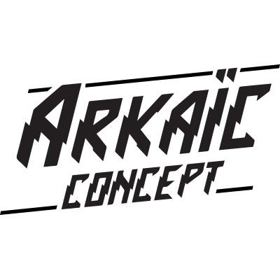 logo-arkaic