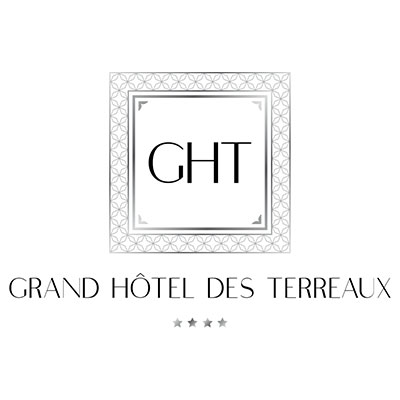 logo-grand-hotel