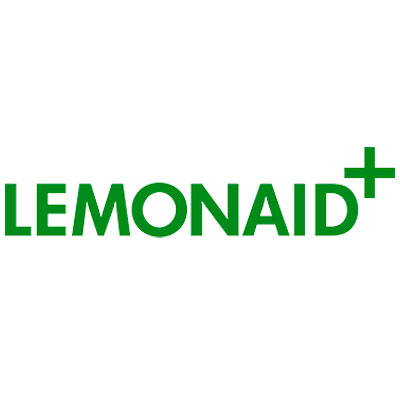 logo-lemonaid