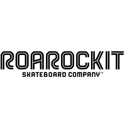logo-roarockit