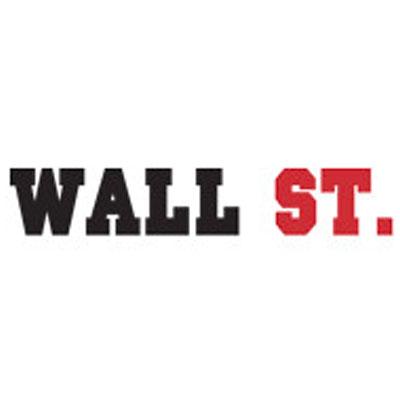 logo-wallstreet-lyon