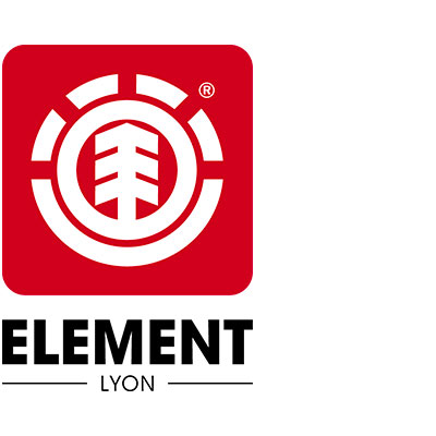 logo_element-lyon