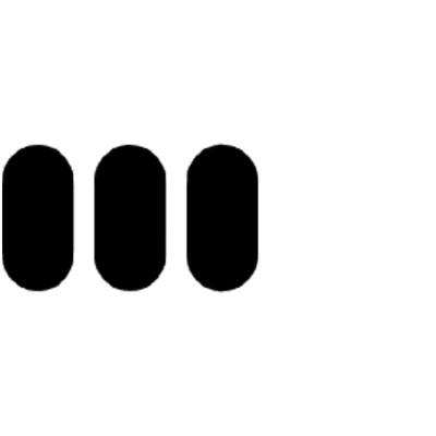 logo_maison-m