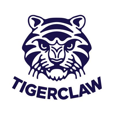 logo_tigerclaw